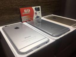 IPhone - Anatel