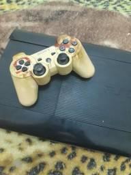 Play Staiton 3