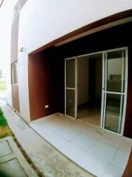 Casas com Zero de Entrada Prontas para Morar, Abreu e Lima e Igarassu