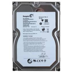 HD 750 gb barato