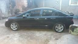 Honda Civic - 2009