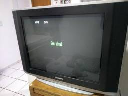 Tv 29 Samsung