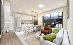 (TH) Lançamento exclusivo Aldeota - Conceito smart home - Melhor localização - Corra