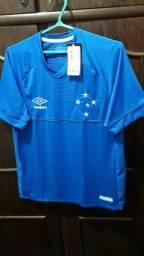Camisas e camisetas em Belo Horizonte e região d0c98b779209c