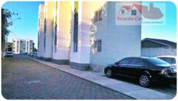 Apartamento, Barra do Aririú, Palhoça-SC