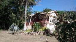 Sítio à venda com 3 dormitórios em Várzea das moças, Niterói cod:799899