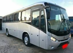 Ônibus marco polo ideale 770 ano 2010 - 2010