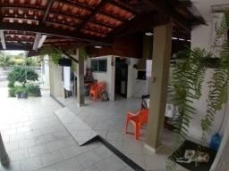Ampla casa no bairro Tabuleiro em Camboriú
