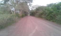 Fazenda na estrada parque de corumba ms