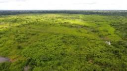 Fazenda de 4.839 hectares escriturada #57