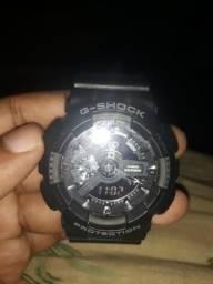 204b05748a2 Relógio G-Shocka ORIGINAL