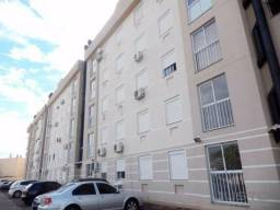 Apartamento à venda com 3 dormitórios em Scharlau, São leopoldo cod:10785