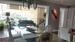 Apartamento à venda em Alphaville, Barueri cod:2923985
