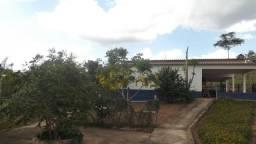 Aluga-se Fazenda em Santo Antônio do Descoberto - GO, 181 hectares