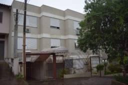 Apartamento à venda com 1 dormitórios em Passo da areia, Porto alegre cod:2642