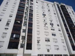 Apartamento à venda com 2 dormitórios em Jardim botânico, Porto alegre cod:3597