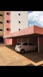 Vendo um Ótimo Apartamento no Edifício residencial Piatã
