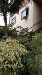 Apto Jardim Ouro Preto Nova Friburgo com 2 quartos