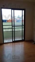 Apartamento para alugar com 3 dormitórios em Pestana, Osasco cod:37271