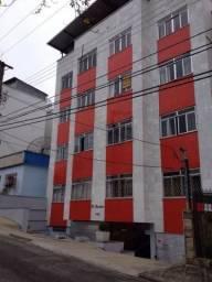 3/4, três quartos, garagem, Bairu, próximo Manoel Honório