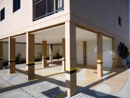 Apartamento em Franca, Jd. Ângela Rosa