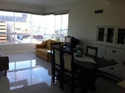 Apartamento para alugar com 2 dormitórios em Zona nova, Capão da canoa cod:16701109