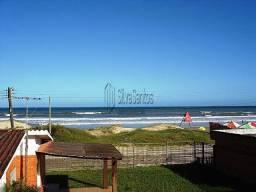 Casa para alugar com 3 dormitórios em Zona nova, Capão da canoa cod:39344