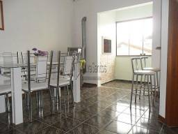 Apartamento para alugar com 1 dormitórios em Zona nova, Capão da canoa cod:1669676