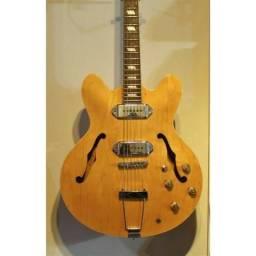 Guitarra Semi Acústica Epiphone Casino