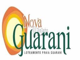 Terreno à venda em Guarani, Capão da canoa cod:T43