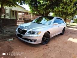 Azera 2011 3.3 V6 - 2011