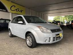 Fiesta sedan 1.6 2010 completo - 2010