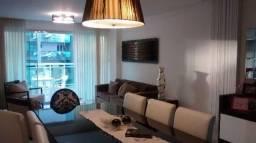 Apartamento 4 dorms no passagem em Cabo Frio - RJ