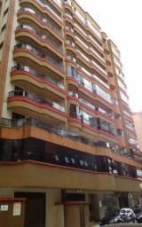 Apartamento 4 dormitorios com Ar_Acomoda ate 10 pessoas. Proximo ao Shopping Russi