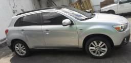Vendo asx 2011 - 2011