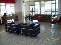 Apartamento para alugar com 5 dormitórios em Centro, Ribeirao preto cod:L88898