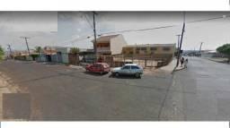 Terreno na cidade de São Carlos cod: 72899