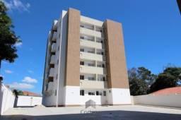 Apartamento com 3 quartos e 1 vaga no Centro