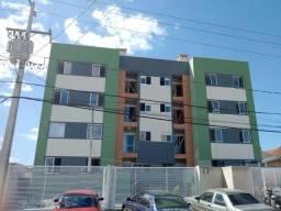 Apartamento 1 quarto a venda Jardim Cruzeiro