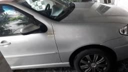 Vendo um Fiat Siena 2007/2008 - 2008
