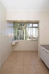 Apartamento para alugar com 2 dormitórios em Partenon, Porto alegre cod:305325