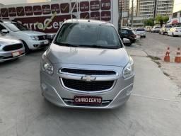 Chevrolet Spin 1.8 LT 2013 Ipva 2020 PAGO