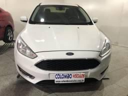 Ford Focus Em Porto Alegre E Regiao Rs Olx