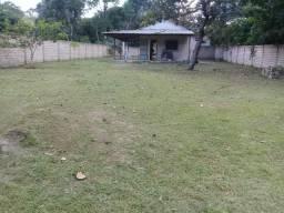 Alugo casa em ALTER DO CHÃO ( PA )