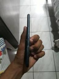 Zenfone 4 V/T