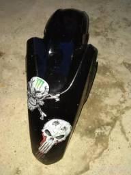 Carenagem Fan 160