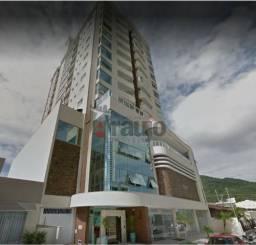 Apartamento no bairro Fazenda em Itajaí - REF: 4474