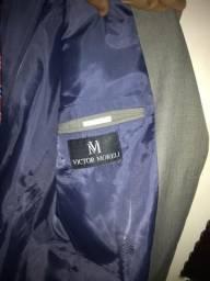 R$ 100,00 blazer Victor Morelli semi novo