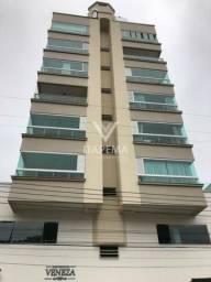 Barbada Mobiliada - Apartamento 02 Suítes + 01 Vaga na Meia Praia