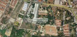 Terreno comercial à venda, jangurussu, fortaleza.